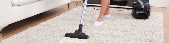 Barnes Carpet Cleaners Carpet cleaning