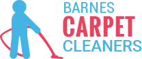 Barnes Carpet Cleaners